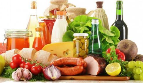 Hlavní problém česko-polských vztahů: kvalita potravin