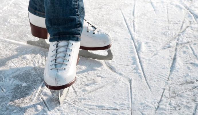 Kraj Vysočina připravuje v Třebíči Karneval na ledě. Dorazí i Michal Nesvadba