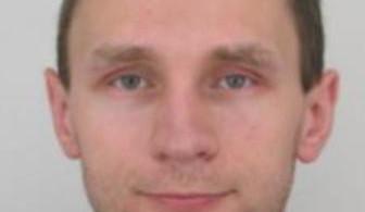 Kriminalisté pátrají po pohřešovaném muži ze Žďárska, žádají veřejnost o spolupráci