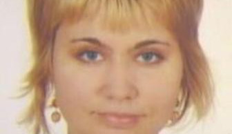 Mladá žena odešla ze zdravotnického zařízení v Jihlavě, nyní po ní pátrá policie