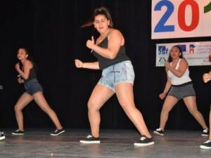 Romské tance opět rozhýbou Jihlavu. Tento rok již po deváté