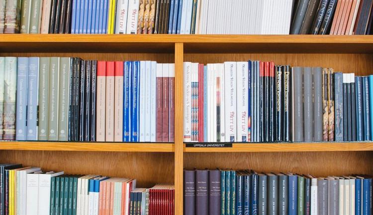 Havlíčkův Brod potvrdil, že přidá 50 milionů korun na stavbu krajské knihovny