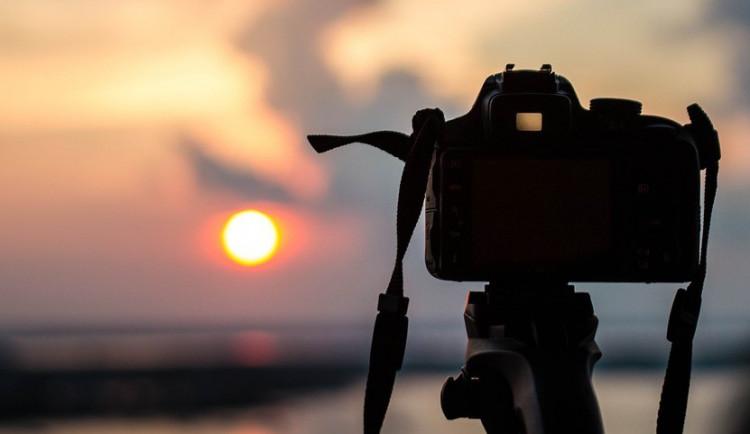 Máte pěkný snímek z přírody Vysočiny? Přihlaste se do fotografické soutěže
