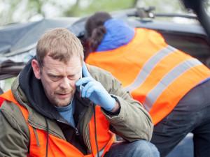 DRBNA RADILKA: Kam volat a jak komunikovat se záchrannou službou?