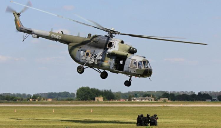 Letošní letecký den láká na Baťovu Electru, na špičku v akrobacii nebo dobový tábor RAF