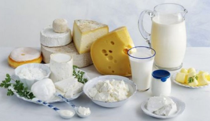 V sobotu Přibyslav hostí Mlékárenský den. Letos  se zúčastní rekordních 22 mlékáren