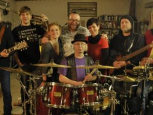 KULTURNÍ TIPY: V jihlavském Soulu se představí Hudba Praha Band, ve Žďáru vystoupí Pavel Šporcl