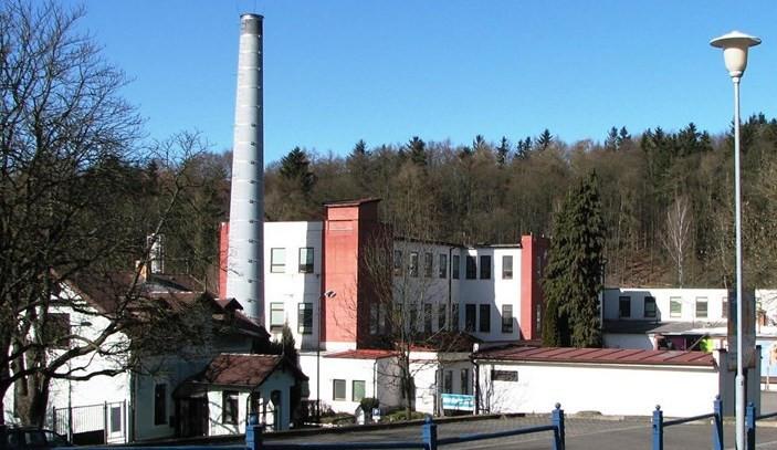 Jihlava odkoupí areál továrny Modeta Style. Jihlavská zoo by tam mohla mít restauraci