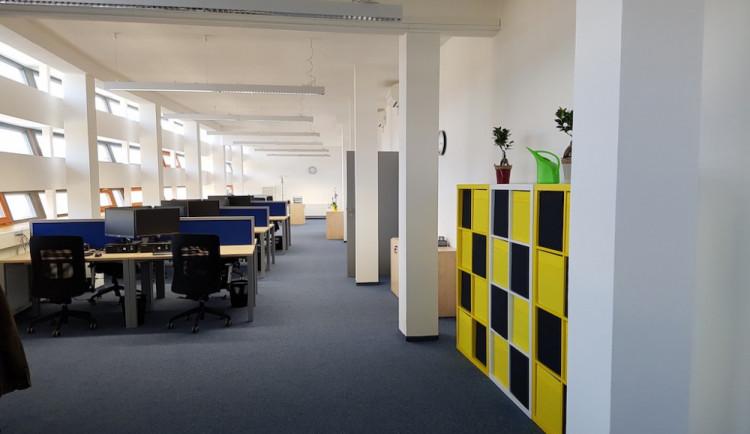 Nově otevřená pobočka společnosti UniCall v  Jihlavě hledá do svého týmu posily