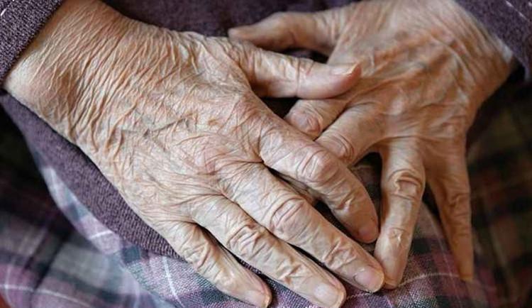 V devítitisícové Chotěboři vznikne soukromý domov důchodců se 120 lůžky