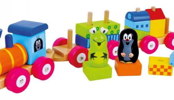 Jihlava zažije první veletrh hraček. Ústředním tématem budou poklidné Vánoce