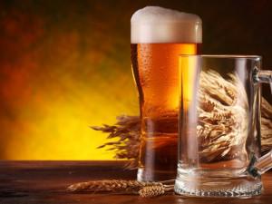 Pivovary na Vysočině uvařily na Vánoce silnější speciální piva, ideální na štědrovečerní stůl