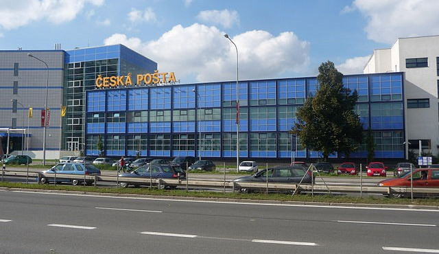 Odbory na České poště vyhlásily na 19. prosince stávku