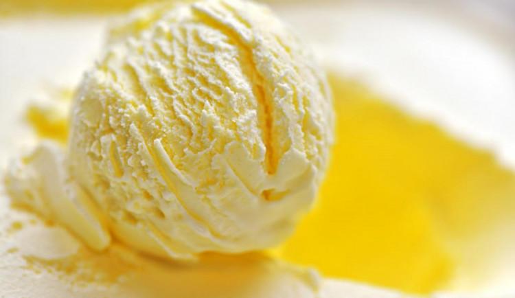 Výrobce zmrzliny z Třebíčska rozšiřuje svoji výrobu. Víc vozí do zahraničí