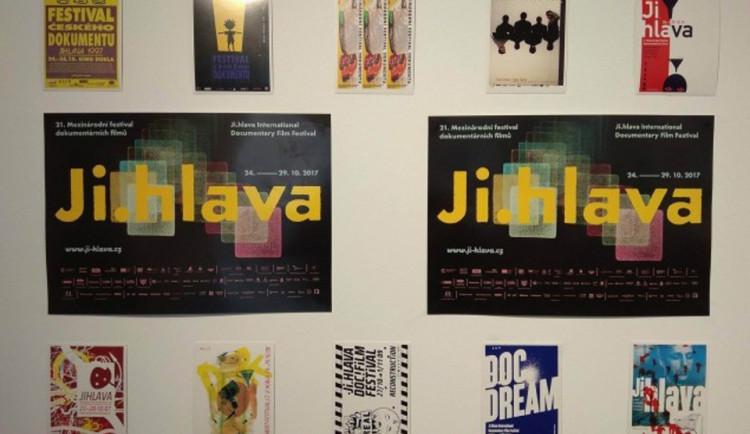 SOUTĚŽ: Již v úterý začíná jihlavský dokumentární festival. Soutěžte s Drbnou o akreditace!