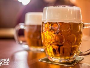 Pivovary Vysočiny vařily speciální piva na Vánoce už koncem léta. Bývají silnější