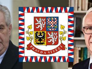 VOLBY 2018: Do druhého kola postoupili Zeman a Drahoš. Na Vysočině byla vysoká volební účast