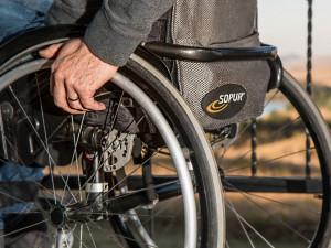 Kraj Vysočina i v tomto roce podpoří volnočasové a sportovní aktivity handicapovaných