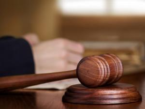 Okresní soud v Jihlavě: Vitásková dostala podmínku kvůli jmenování Vesecké