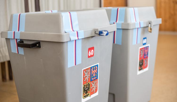 Tři obce na Vysočině, kde proběhly dodatečné volby, mají nové zastupitele
