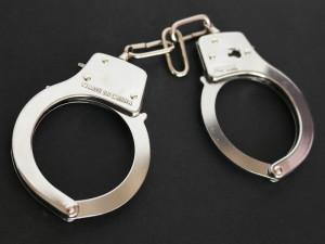 Počet trestných činů na Vysočině se loni opět snížil, patříme mezi nejbezpečnější regiony