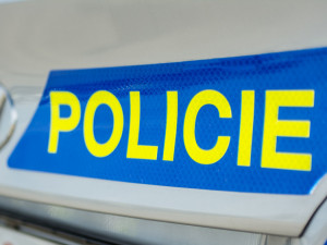 Policisté vypátrali šestatřicetiletou ženu z Třebíčska. Je v pořádku