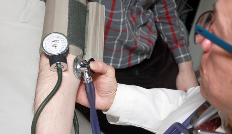CHŘIPKA NA VYSOČINĚ: Počet respiračních infekcí se zase snížil, přesto zemřel další člověk