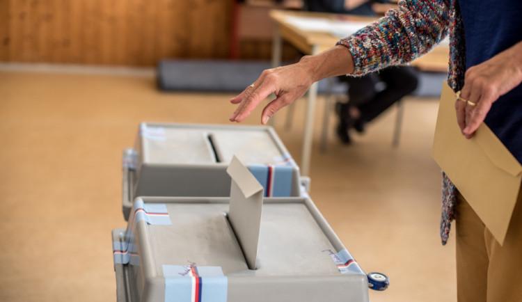 Začíná příprava voleb do Evropského parlamentu. Chystá se i jihlavská radnice