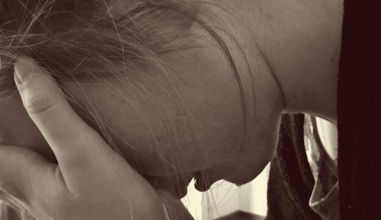 Šikana mezi dětmi zůstává. Dvě třetiny případů se odehrávají na základních školách