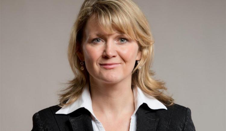 Bývalá jihlavská náměstkyně Jana Mayerová věřila v zastavení stíhání v kauze Čapí hnízdo