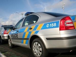 Hledaná čtrnáctiletá dívka byla nalezena na zastávce na Pávovské ulici. Putovala do zařízení pro mládež
