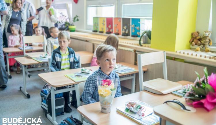 PRŮZKUM: Češi nadále hodnotí kvalitu vzdělávání kladně