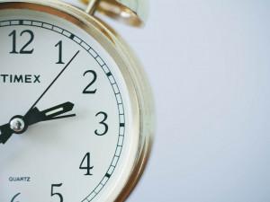 ANKETA: Dnes nás čeká změna času. Podle vědců je 'zimní' čas nejlepší