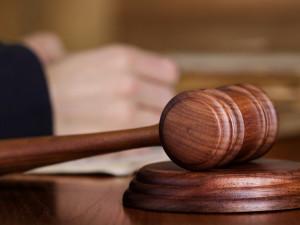 Za zneužití pravomocí dostala Alena Vitásková opět podmíněný trest