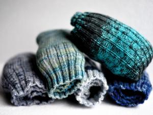Jihlavský kolektiv vyhlašuje Ponožkovou výzvu. Veřejná sbírka pomůže bezdomovcům