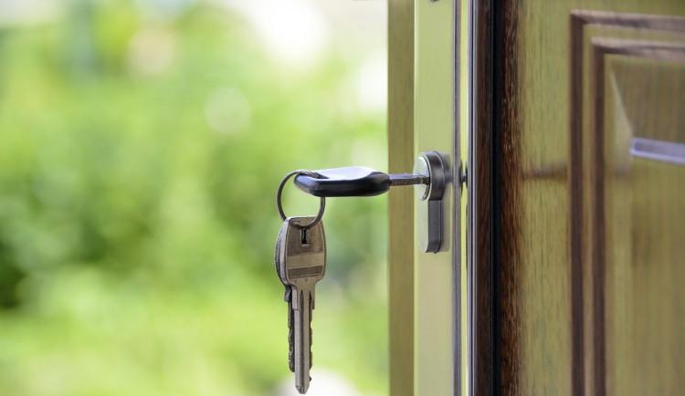 V Jihlavě proběhne sčítání osob v bytové nouzi. Komise pak vylosuje domácnosti a těm nabídne městský byt