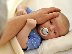 Čekáte miminko? Nebo jste jen zvědaví na zázemí jihlavské porodnice? Pak přijďte na konferenci