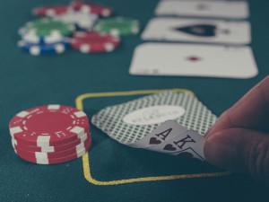 POLITICKÁ KORIDA: Exkluzivita pro kasino výměnou za 100 milionů na Horáckou arénu?