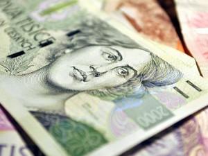 Kraj chce příští rok zvýšit výdaje o devět procent. Plánuje obchvaty, k tomu práce v nemocnicích