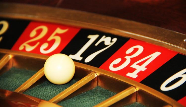 Kasino v Jihlavě se na zastupitelstvu projednávat nebude. Proti hazardu jsou kromě politiků i policisté a lékaři