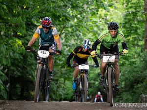 Jihlava bude v červnu hostit mistrovství Evropy ve 24hodinovém závodě na horských kolech