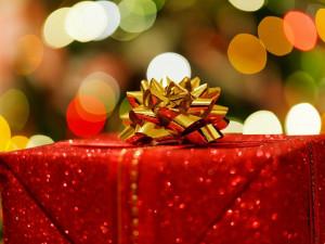 Vánoční dárky nenosí jen Ježíšek a Santa Claus. Kdo naděluje třeba ve Finsku?