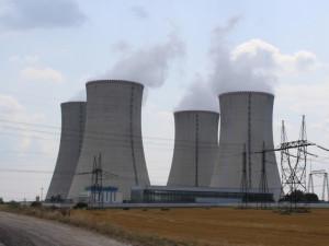 Obce v okolí Dukovan chtějí investovat desítky milionů korun. Třeba do bydlení pracovníků