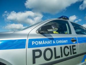 Na Pančavě bylo nalezeno mužské tělo bez známek života. Příčinu úmrtí určí pitva