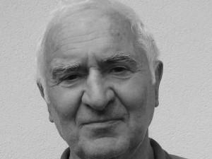 Zemřel bývalý poslanec ODA Čestmír Hofhanzl. Lidé se s ním naposledy rozloučí v pátek