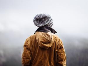 POČASÍ NA STŘEDU: Čeká nás proměnlivá oblačnost. Místy pozor na mrznoucí mrholení