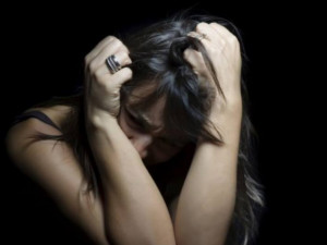 Policisté z Vysočiny pomáhají obětem domácího násilí. V roce 2019 vykázali 73 osob