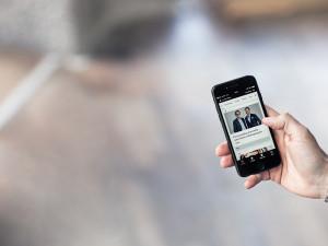 Muž v Jihlavě si na úvěr koupil mobil skoro za 30 tisíc. Do smlouvy uvedl lživé informace