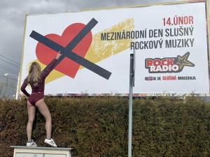 Mezinárodní den slušný rockový muziky