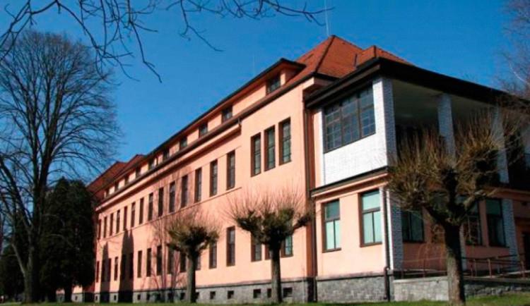 Havlíčkobrodská psychiatrie se postavila za odvolaného ředitele Jaromíra Maška